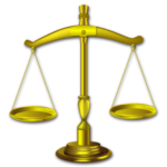 Court Marriage Balance